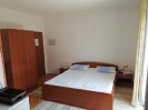 102 studio apartment (double bed and auxiliary bed)