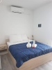 203 studio apartment (double bed and auxiliary bed)