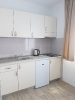 301 apartment (double bed and 2 auxiliary beds)